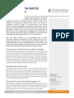 JFM_-_Quarterly_Result_Preview-Apr-18-EDEL-2.pdf