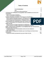 5544_F_Technique_du_froid_et_de_climatisation.pdf