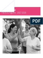 breast-cancer-facts-and-figures-2017-2018.pdf