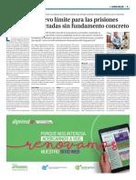 TER_0427_EDP_005_C.pdf