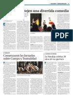 TER_0427_EDP_009_C.pdf