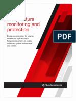 design guide  temp sensors  TI    ELECTRONIC DESIGN.pdf