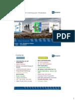1.0 Basic Hydraulics1.pdf