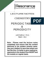PERIODIC TABLE 2.pdf