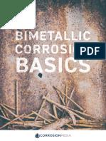 _bimetalliccorrosionbasics