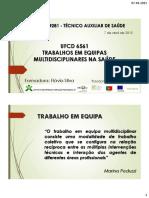 2. UFCD 6561.pdf