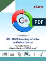 ICMED Standard Book Final.pdf