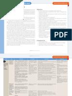 SAVIA-LENGUA-2_MD.pdf.pdf