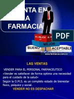 LA-VENTA-EN-LA-FARMACIA. word.docx