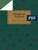 MA_Workbook_01_Intro