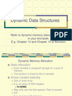 week_19_dynamic_data_structure.ppt