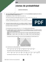 Probabilidad Distribuciones_ud14_so.pdf