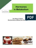 Hormones in Metabolism (dr.Ani Retno).ppt