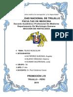 Año de la lucha contra la corrupción y la impunidad.pdf
