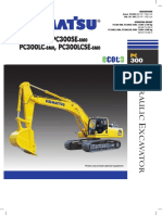 PC300-8M0.PDF