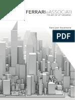 04-Brochure-Project-Elegance-Ferrari-e-Associati (2).pdf
