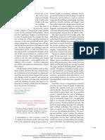 nejmbkrev56822.pdf