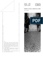 2012_178_Mansilla.pdf