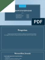 Manajemen Keperawatan Place PDF Vol 2 No 2.62 70