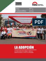 cuaderno_3_dvmpv.pdf