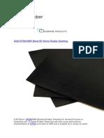 Sheet Rubber.pdf