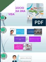 EL NEGOCIO DE TODA UNA VIDA.pptx