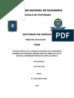 efrrr.pdf