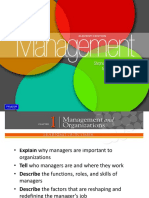 robbins_mgmt11_ppt01.ppt