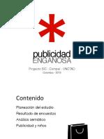 COLOMBIA-Informe-de-Resultados-de-las-Encuestas..pdf