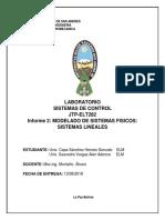 informe final invierno laboratorio dos.docx
