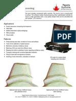 Scanprocessing.pdf