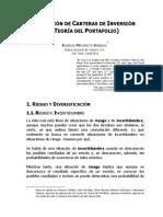 Selección-de-Carteras-de-Inversión.pdf