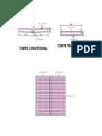 estructural batea centro de acopio.pdf