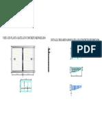 Propuesta Diseño Estructural