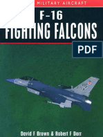 f-16 falcons.pdf