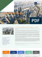 Carteira Recomendada Fundos Imobiliarios Fev 11022019