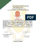 certifiacte 2