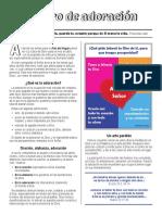 Centro-de-adoracion.pdf