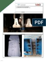 Format Berita Acara Pemeriksaan CLAMP 2