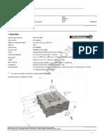 Drafts_Concrete - 19 Apr 2019.pdf