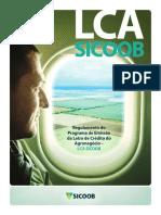 regulamentoLCA.pdf