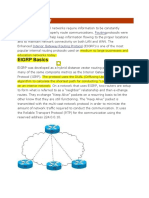 What_is_Eigrp.pdf