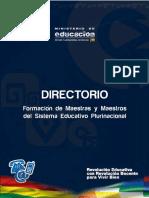 directorio_2015 ESFM.pdf