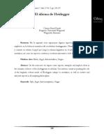 El_idioma_de_Heidegger.pdf