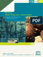 Basics of water resources -unesco.pdf