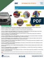 190_Instalação do alarme Keyless 360, Instalação do alarme Pósitron, Renault - HB20 - 2017.pdf