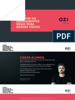 eBook-OZI