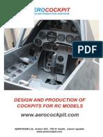 Cockpit Final