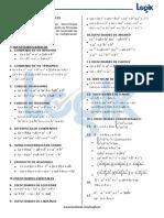 PRODUCTOS NOTABLES-LOGIK.pdf