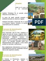 CLASES DE historia.pptx